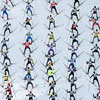 very popular winter sport