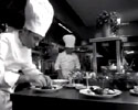 do not mess with this Chef. Funny Video