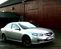 it is my Car!