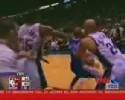collection of the best of basketball fighting videoclips