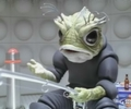 very funny commercial shows how aliens fish