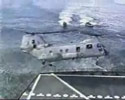 movie compilation of plane crashes