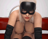 Kinky Emulator